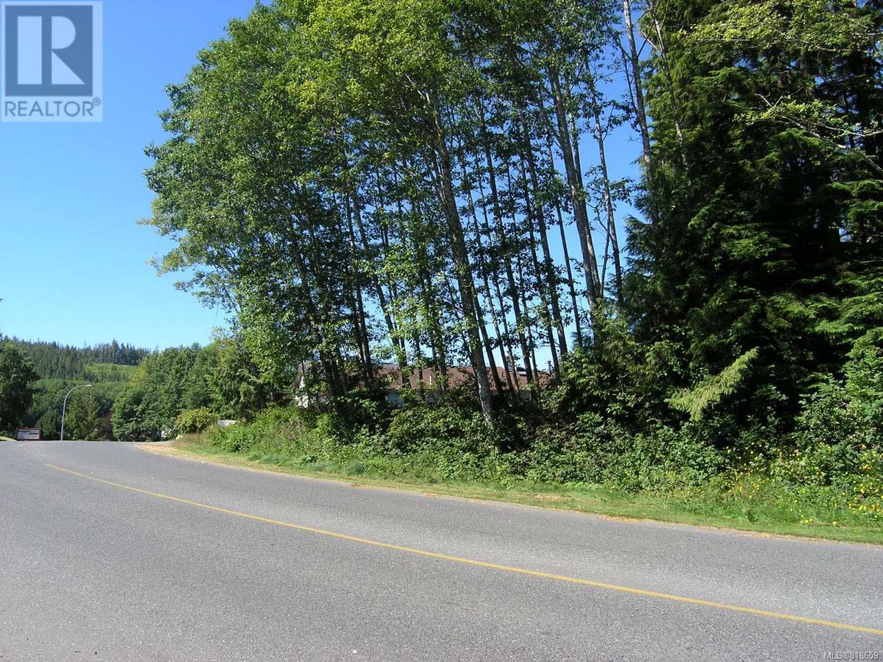 7160 Highland Dr, Port Hardy, British Columbia  V0P 2N0 - Photo 2 - 818659