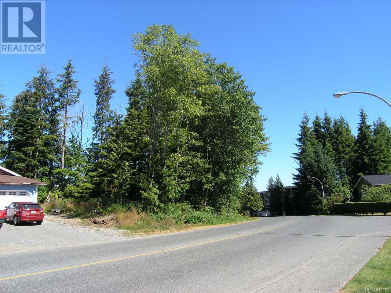7160 Highland Dr, Port Hardy, British Columbia  V0P 2N0 - Photo 6 - 818659