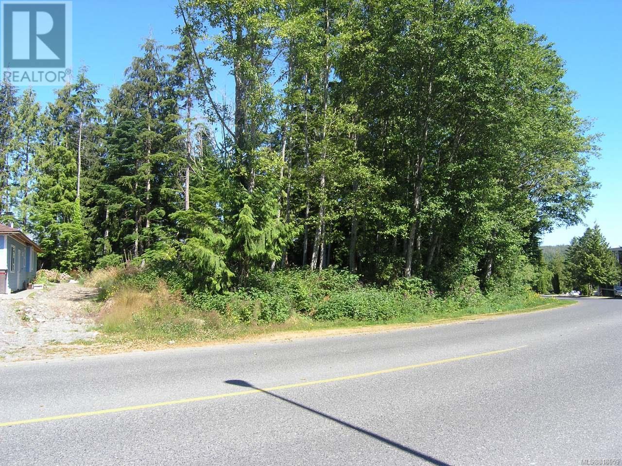 7160 Highland Dr, Port Hardy, British Columbia  V0P 2N0 - Photo 7 - 818659