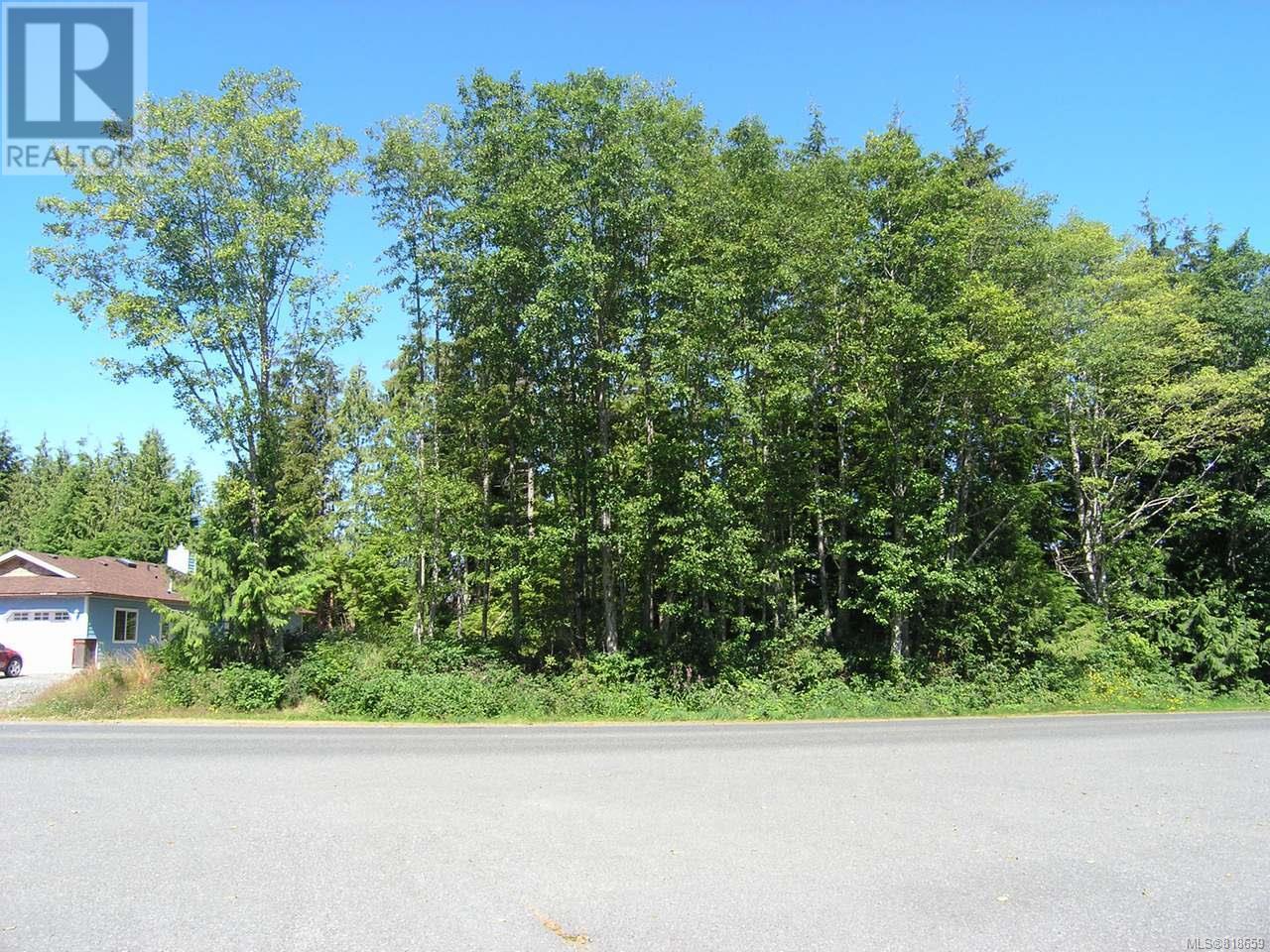7160 Highland Dr, Port Hardy, British Columbia  V0P 2N0 - Photo 8 - 818659