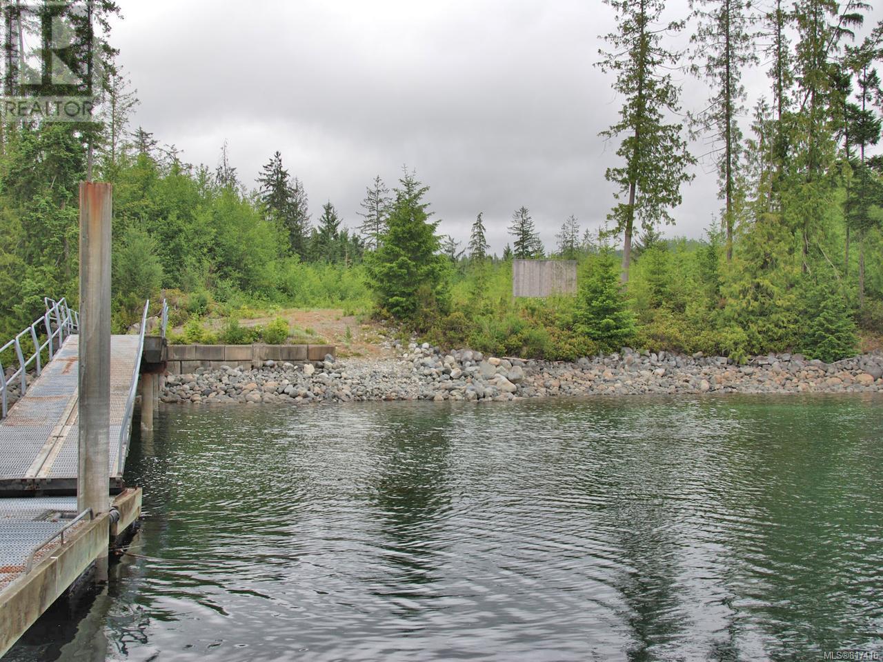 Sl F Chatham Channel, Chatham Channel, British Columbia  V0P 1L0 - Photo 16 - 456716