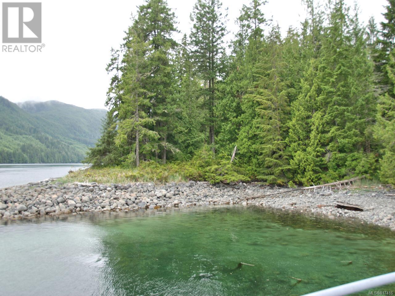Sl F Chatham Channel, Chatham Channel, British Columbia  V0P 1L0 - Photo 17 - 456716
