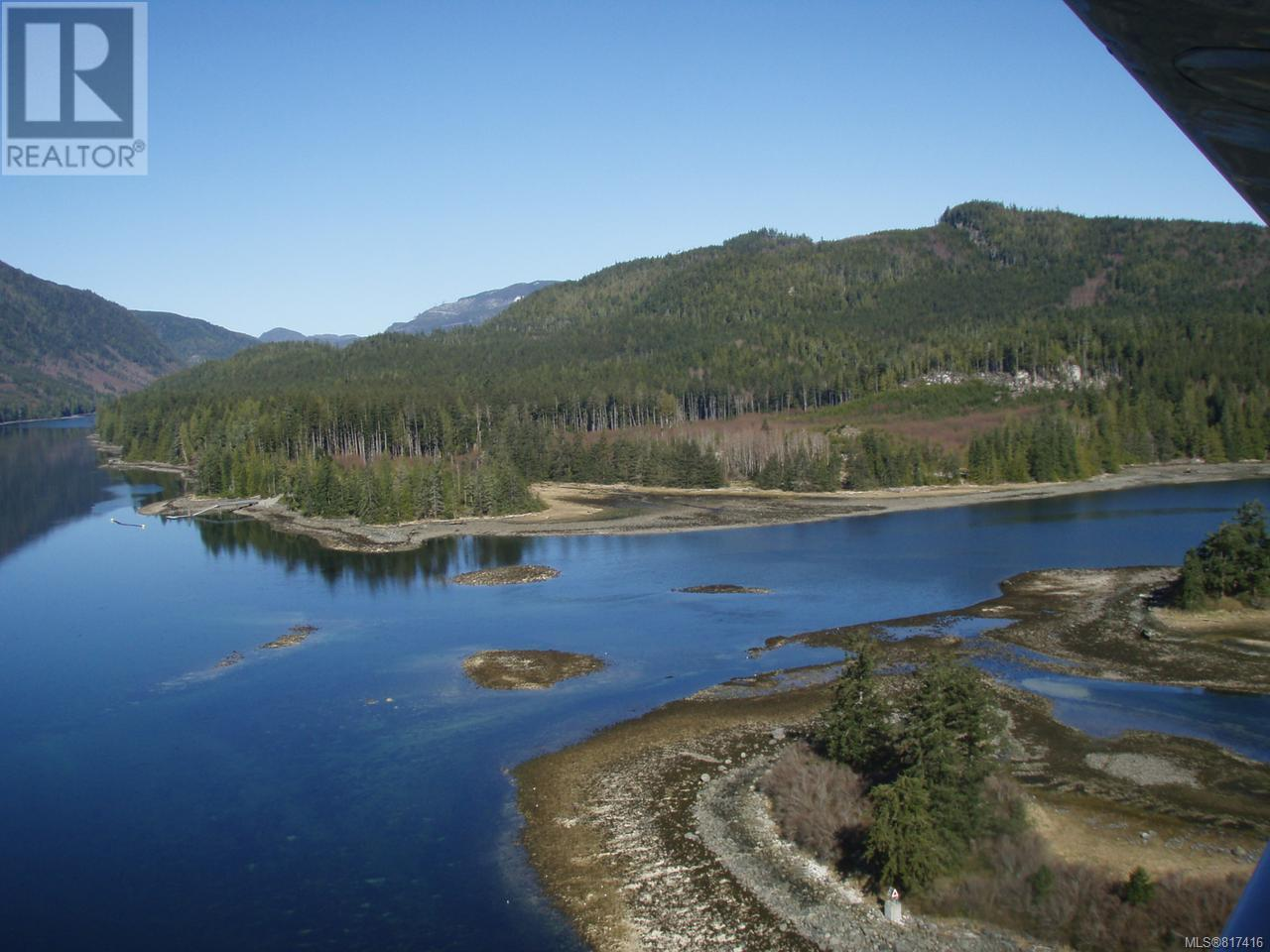 Sl F Chatham Channel, Chatham Channel, British Columbia  V0P 1L0 - Photo 30 - 456716