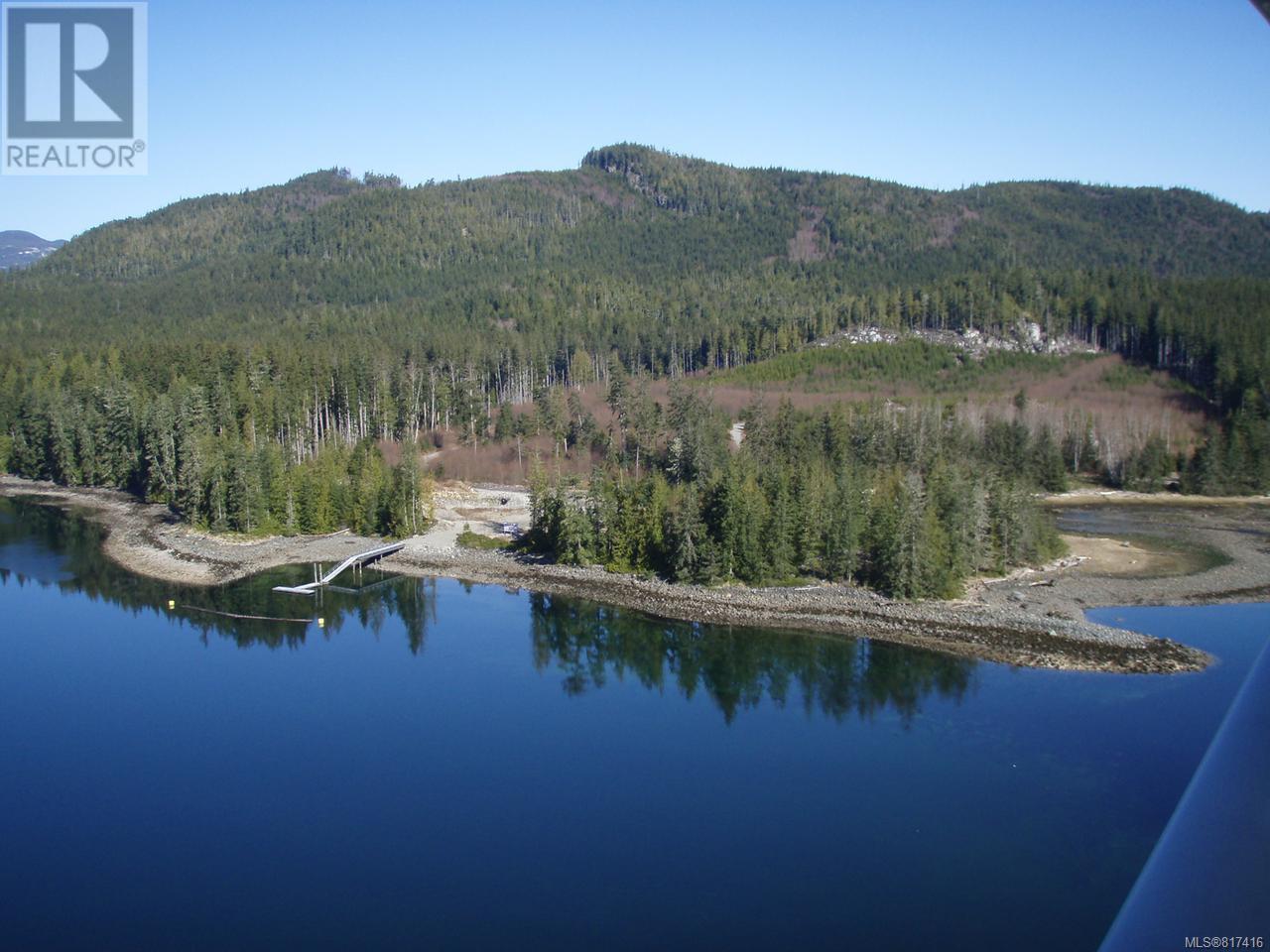 Sl F Chatham Channel, Chatham Channel, British Columbia  V0P 1L0 - Photo 31 - 456716