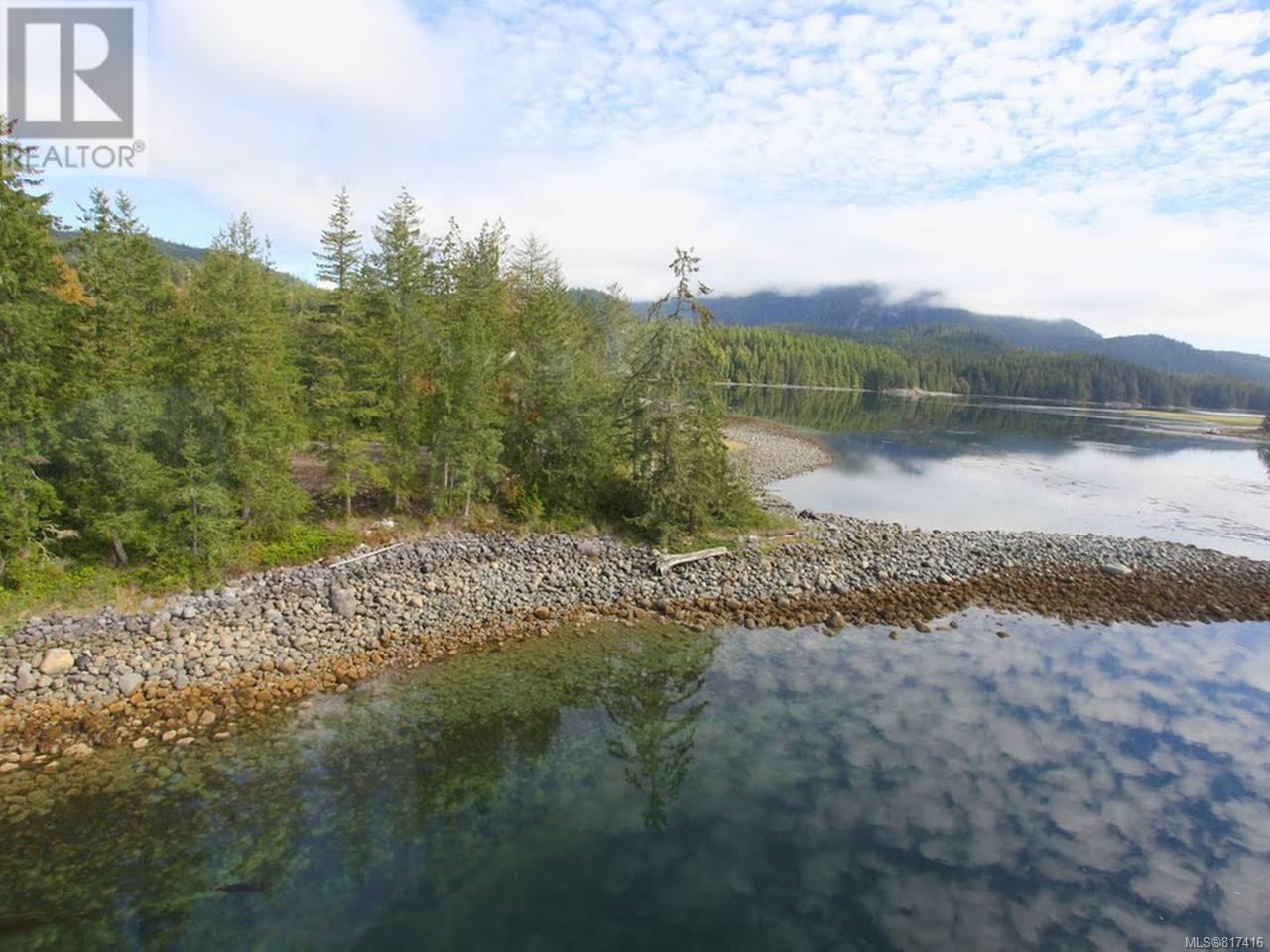 Sl F Chatham Channel, Chatham Channel, British Columbia  V0P 1L0 - Photo 33 - 456716