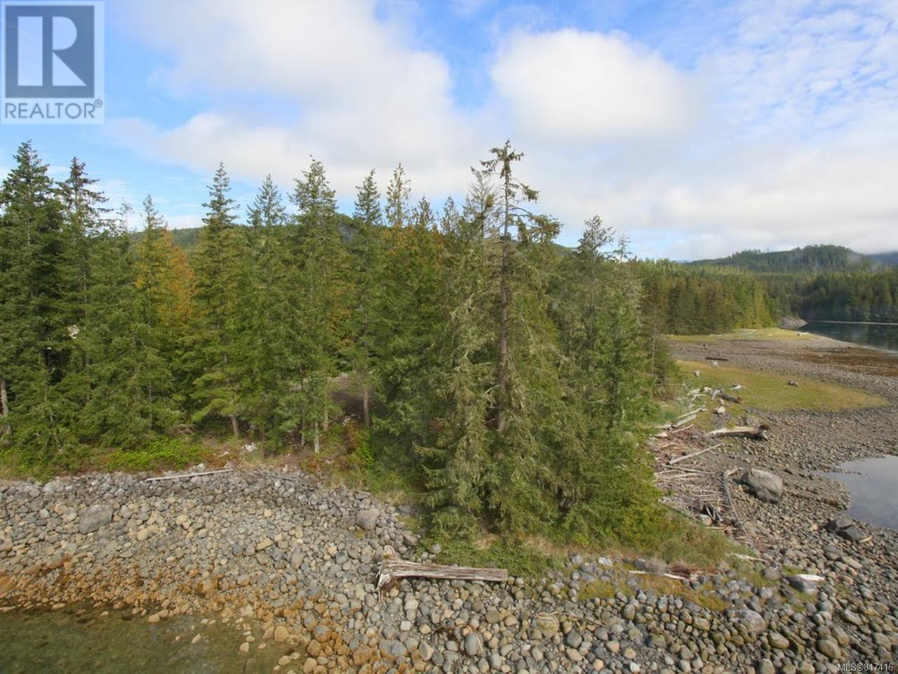 Sl F Chatham Channel, Chatham Channel, British Columbia  V0P 1L0 - Photo 34 - 456716