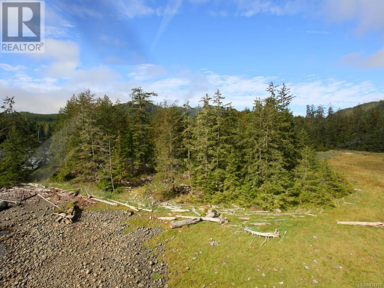 Sl F Chatham Channel Island, None, British Columbia  V0P 1L0 - Photo 35 - 817416