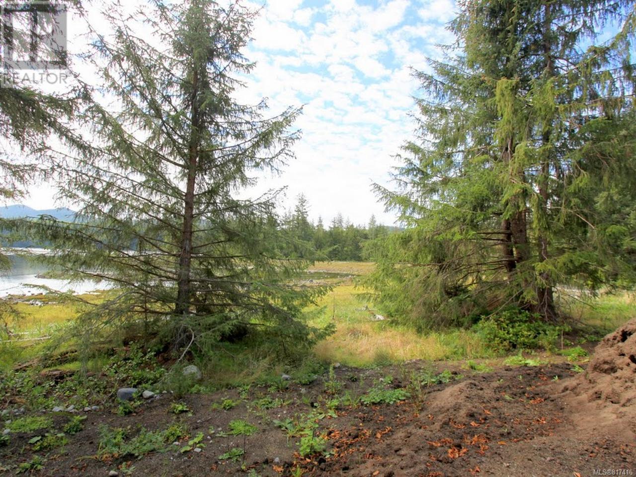 Sl F Chatham Channel, Chatham Channel, British Columbia  V0P 1L0 - Photo 40 - 456716