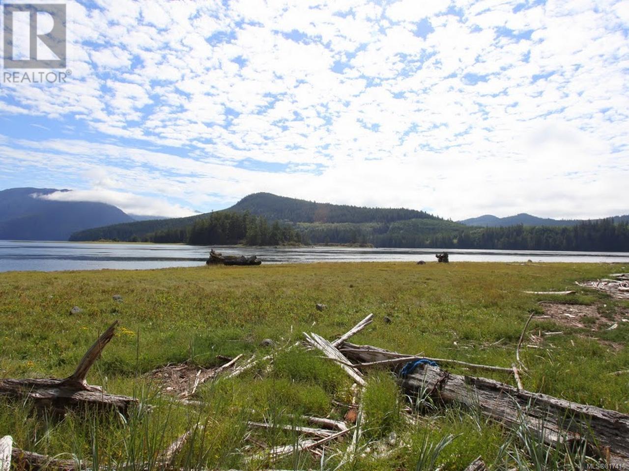 Sl F Chatham Channel Island, None, British Columbia  V0P 1L0 - Photo 43 - 817416