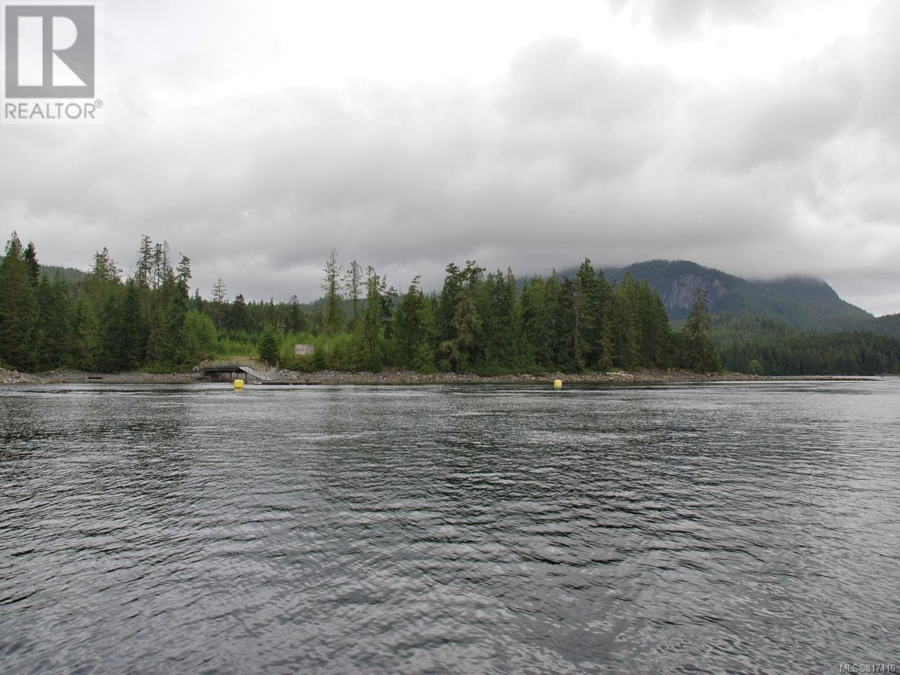 Sl F Chatham Channel, Chatham Channel, British Columbia  V0P 1L0 - Photo 5 - 456716