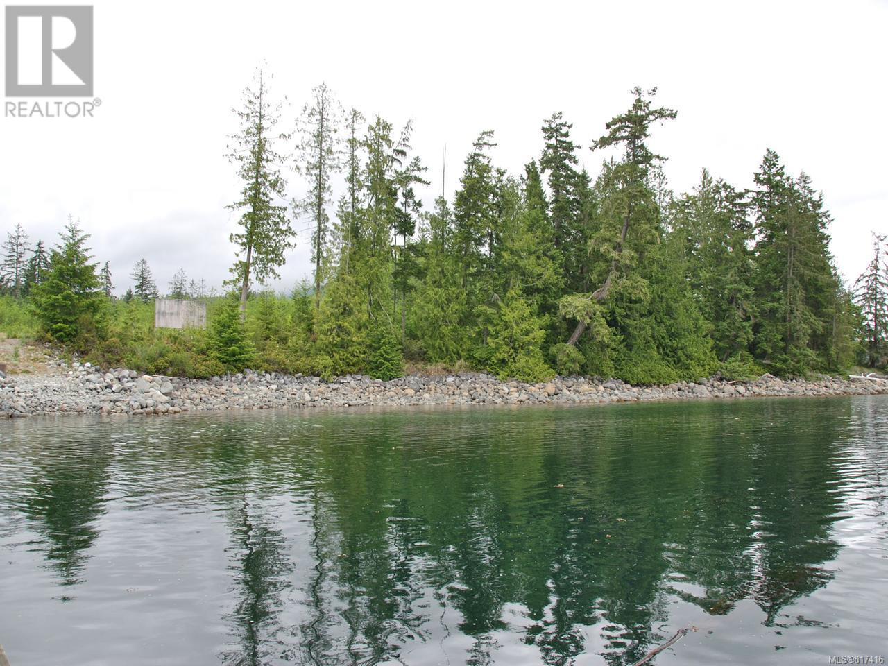 Sl F Chatham Channel, Chatham Channel, British Columbia  V0P 1L0 - Photo 7 - 456716