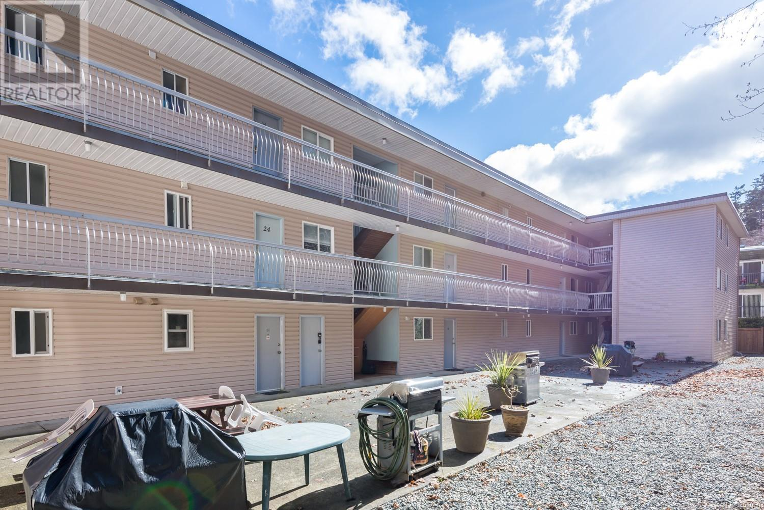 28 940 ISLAND Hwy S, campbell river, British Columbia