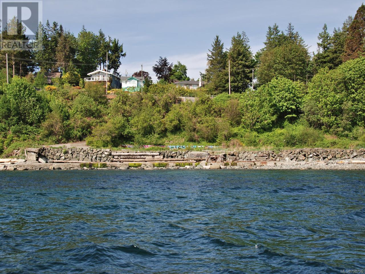 391 Island Hwy, campbell river, British Columbia
