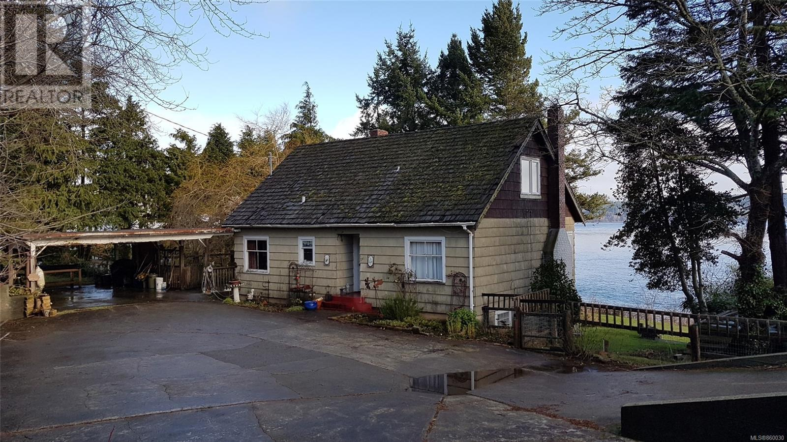 291 Island Hwy, campbell river, British Columbia