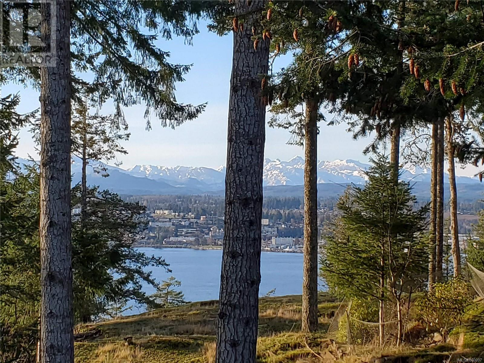2 620 Helanton Rd, Quadra Island, British Columbia  V0P 1N0 - Photo 1 - 860097
