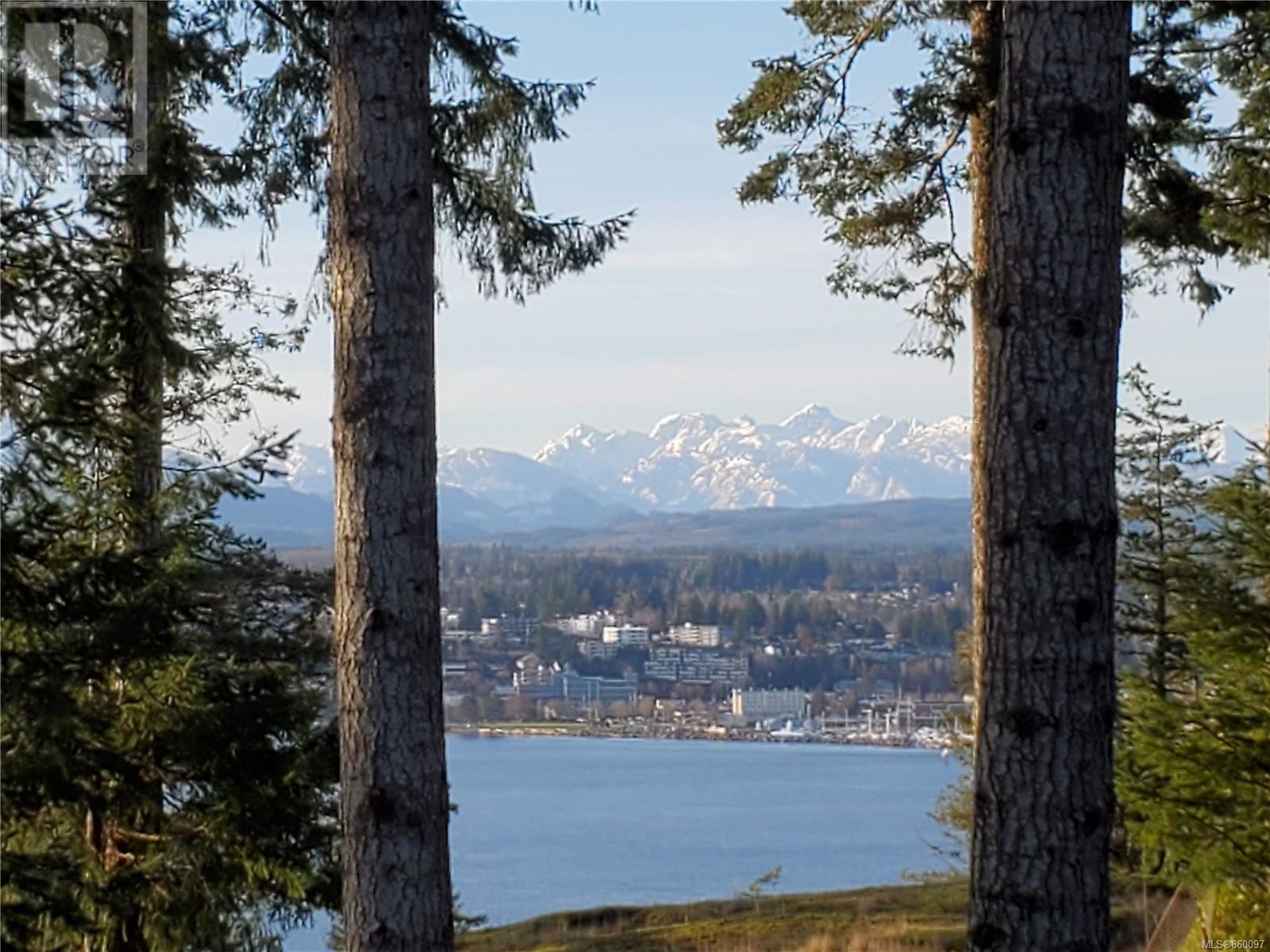 2 620 Helanton Rd, Quadra Island, British Columbia  V0P 1N0 - Photo 2 - 860097