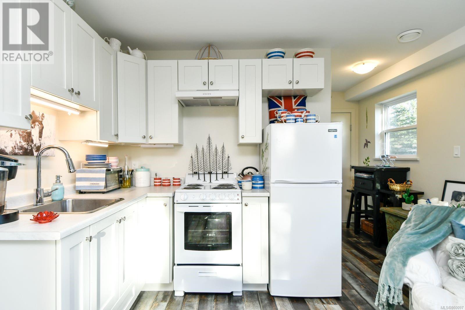 2 620 Helanton Rd, Quadra Island, British Columbia  V0P 1N0 - Photo 25 - 860097