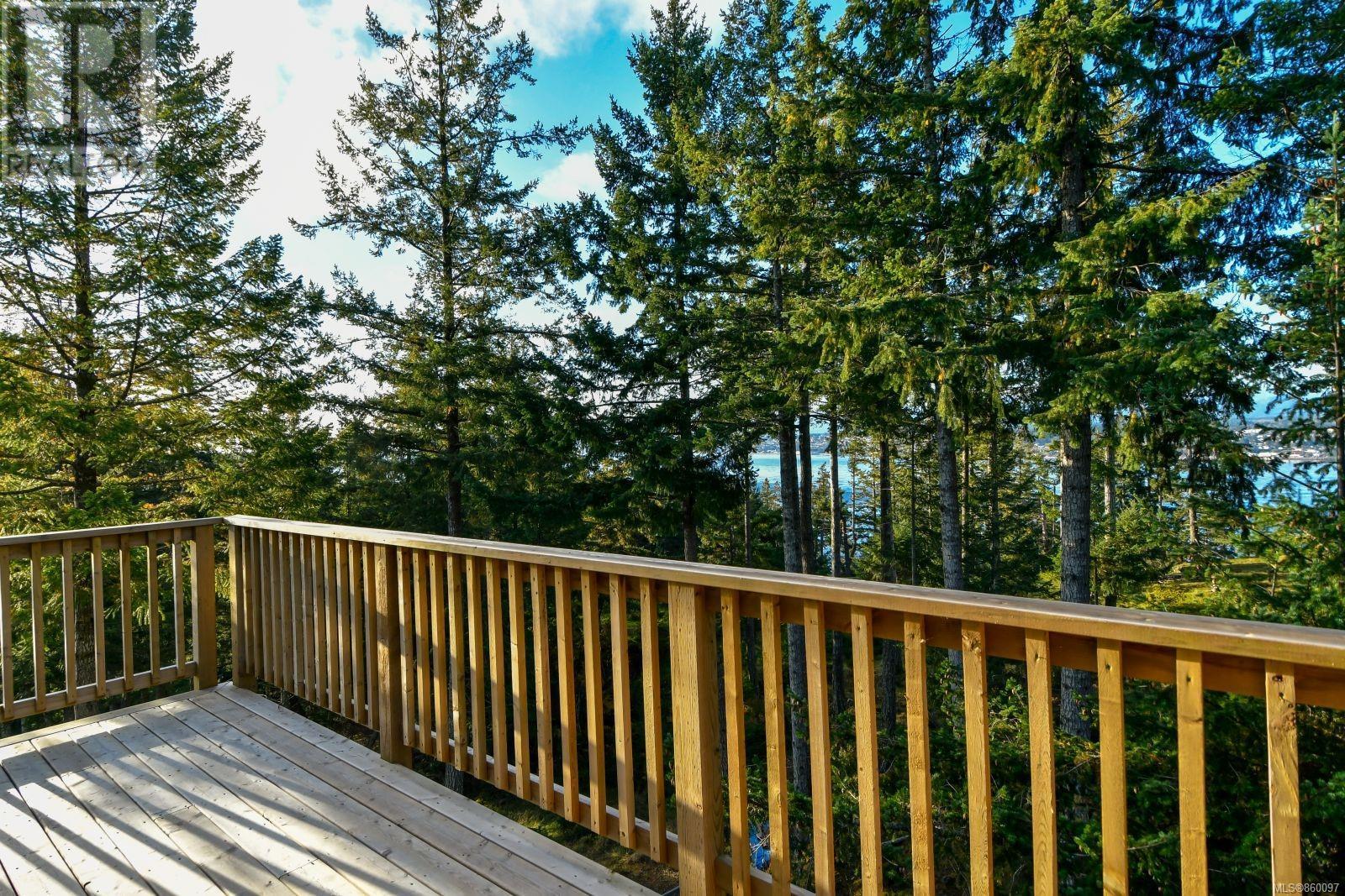 2 620 Helanton Rd, Quadra Island, British Columbia  V0P 1N0 - Photo 39 - 860097