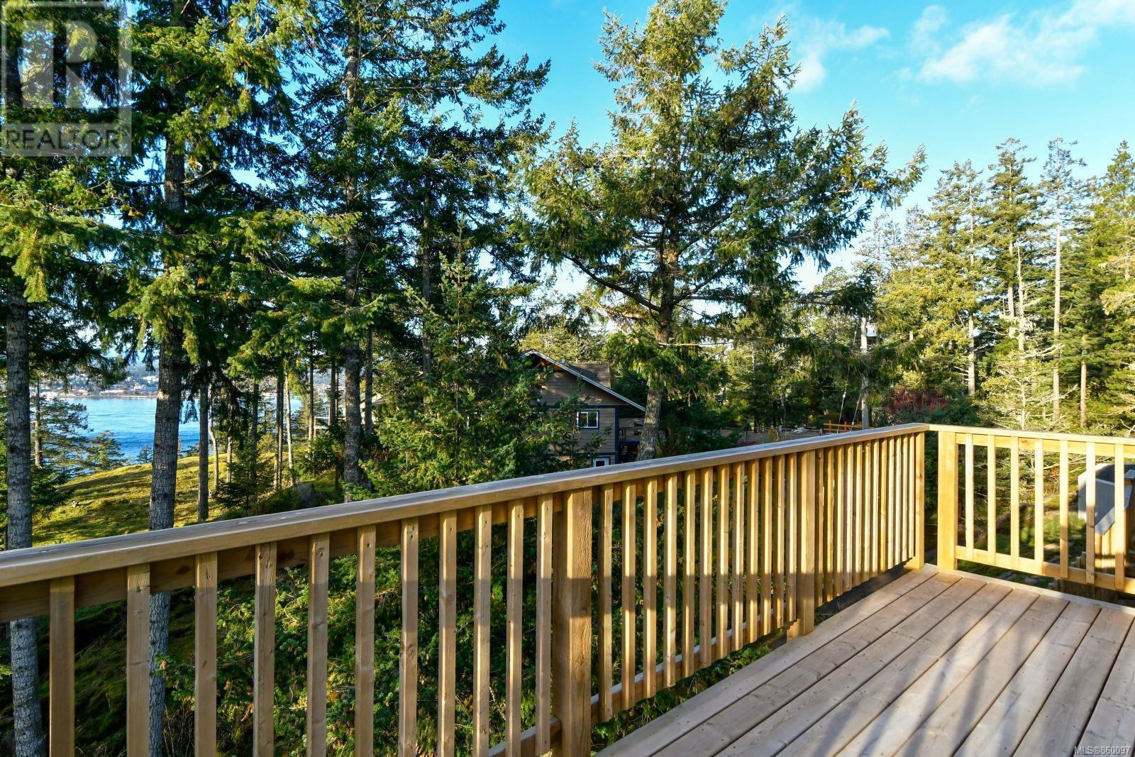 2 620 Helanton Rd, Quadra Island, British Columbia  V0P 1N0 - Photo 40 - 860097