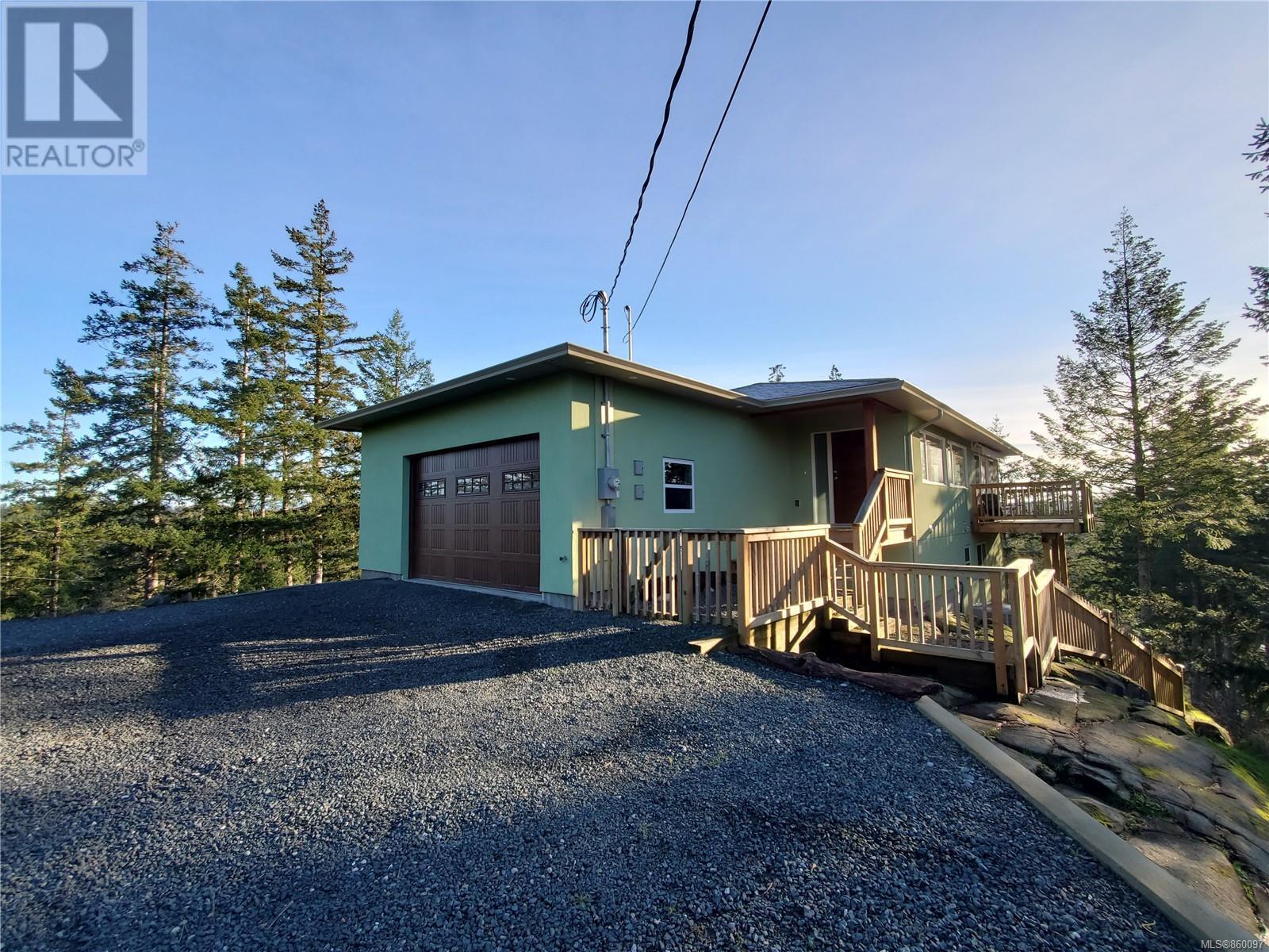 2 620 Helanton Rd, Quadra Island, British Columbia  V0P 1N0 - Photo 45 - 860097