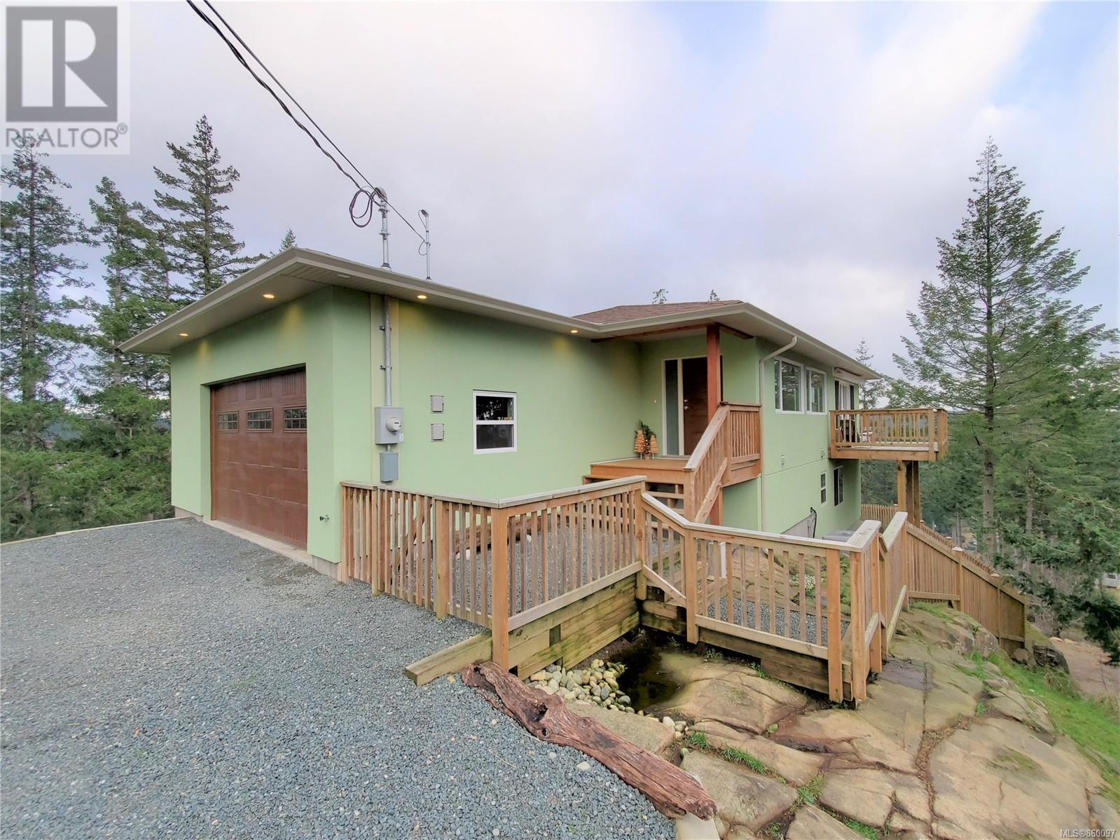 2 620 Helanton Rd, Quadra Island, British Columbia  V0P 1N0 - Photo 46 - 860097