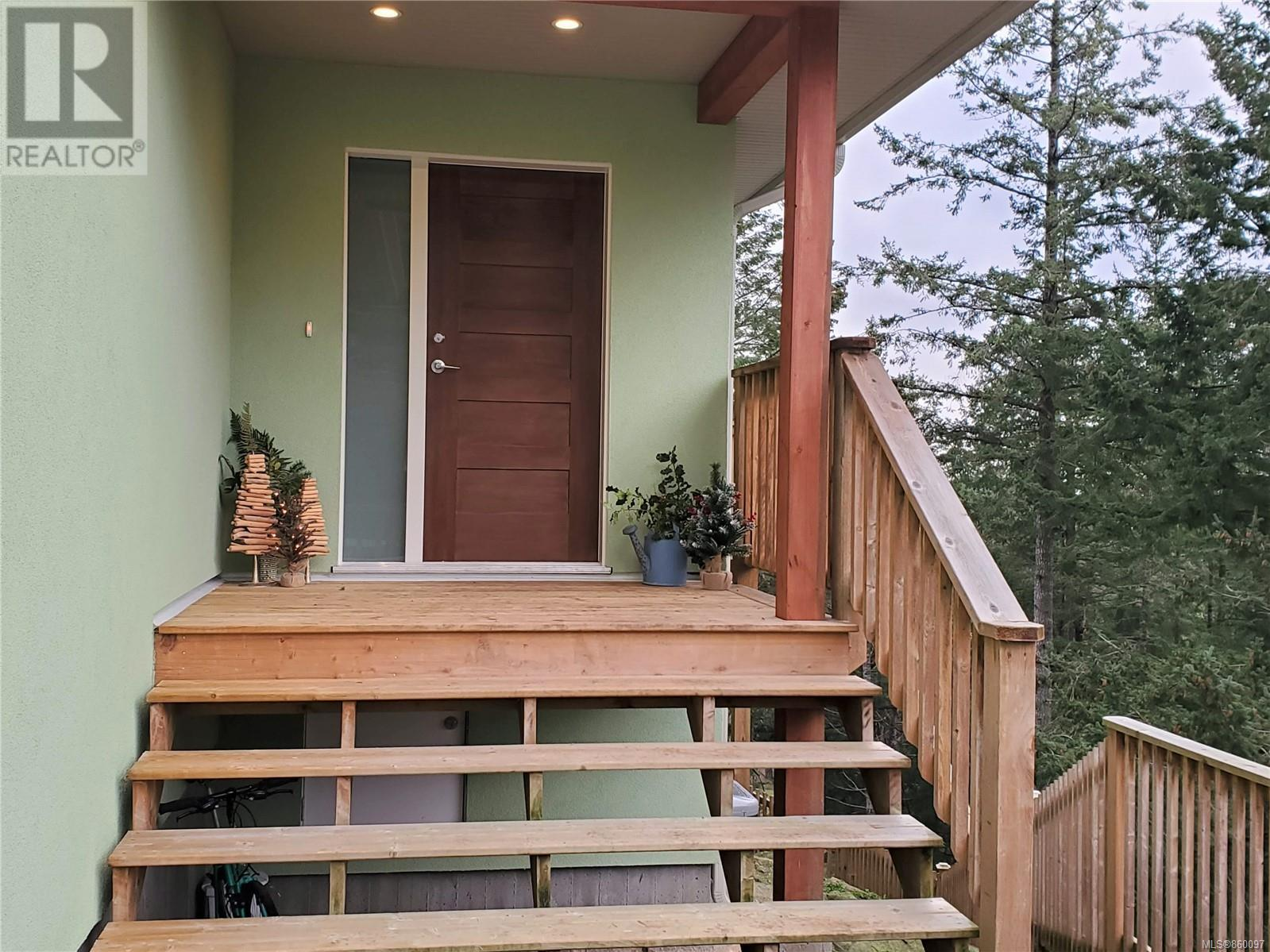 2 620 Helanton Rd, Quadra Island, British Columbia  V0P 1N0 - Photo 47 - 860097