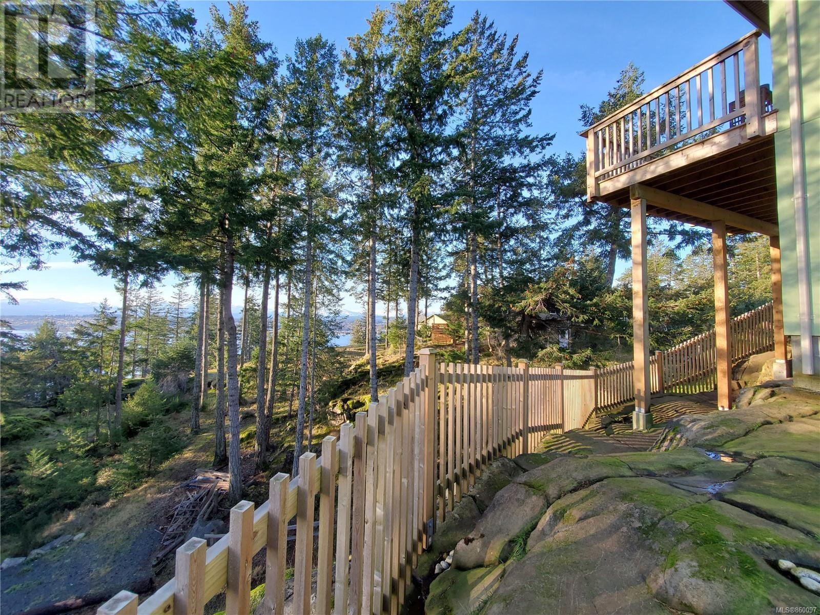2 620 Helanton Rd, Quadra Island, British Columbia  V0P 1N0 - Photo 51 - 860097