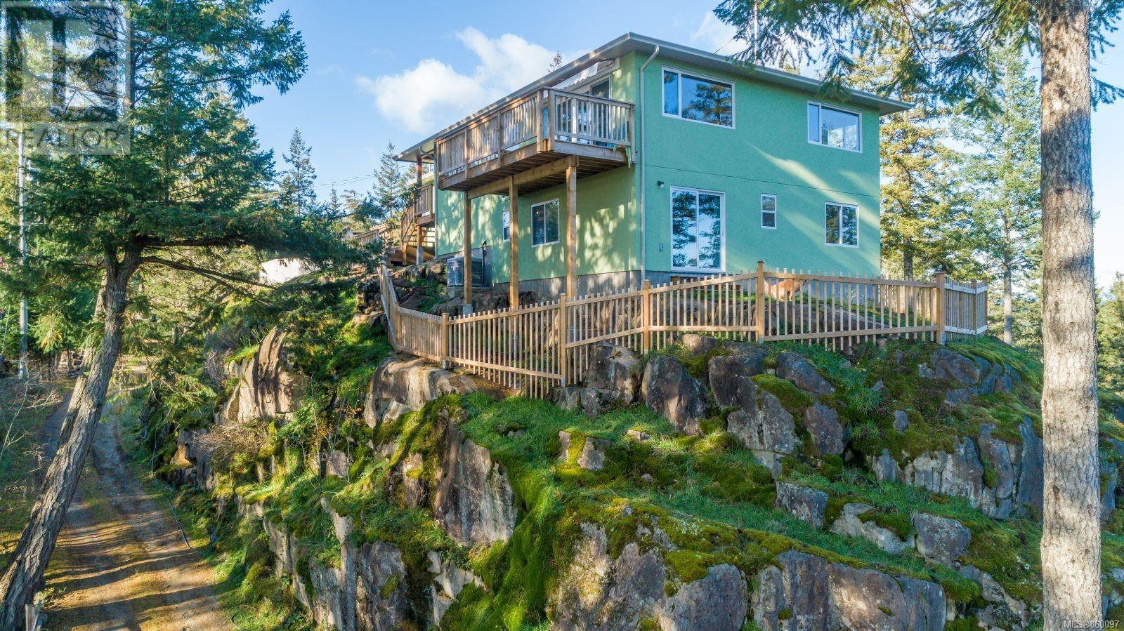 2 620 Helanton Rd, Quadra Island, British Columbia  V0P 1N0 - Photo 52 - 860097