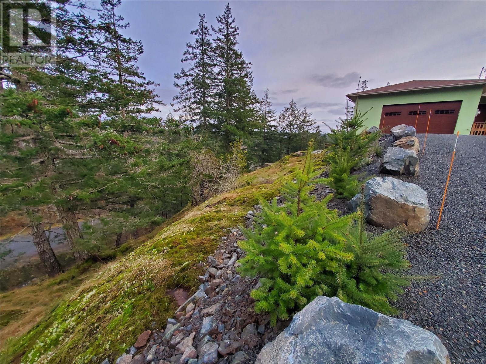 2 620 Helanton Rd, Quadra Island, British Columbia  V0P 1N0 - Photo 54 - 860097