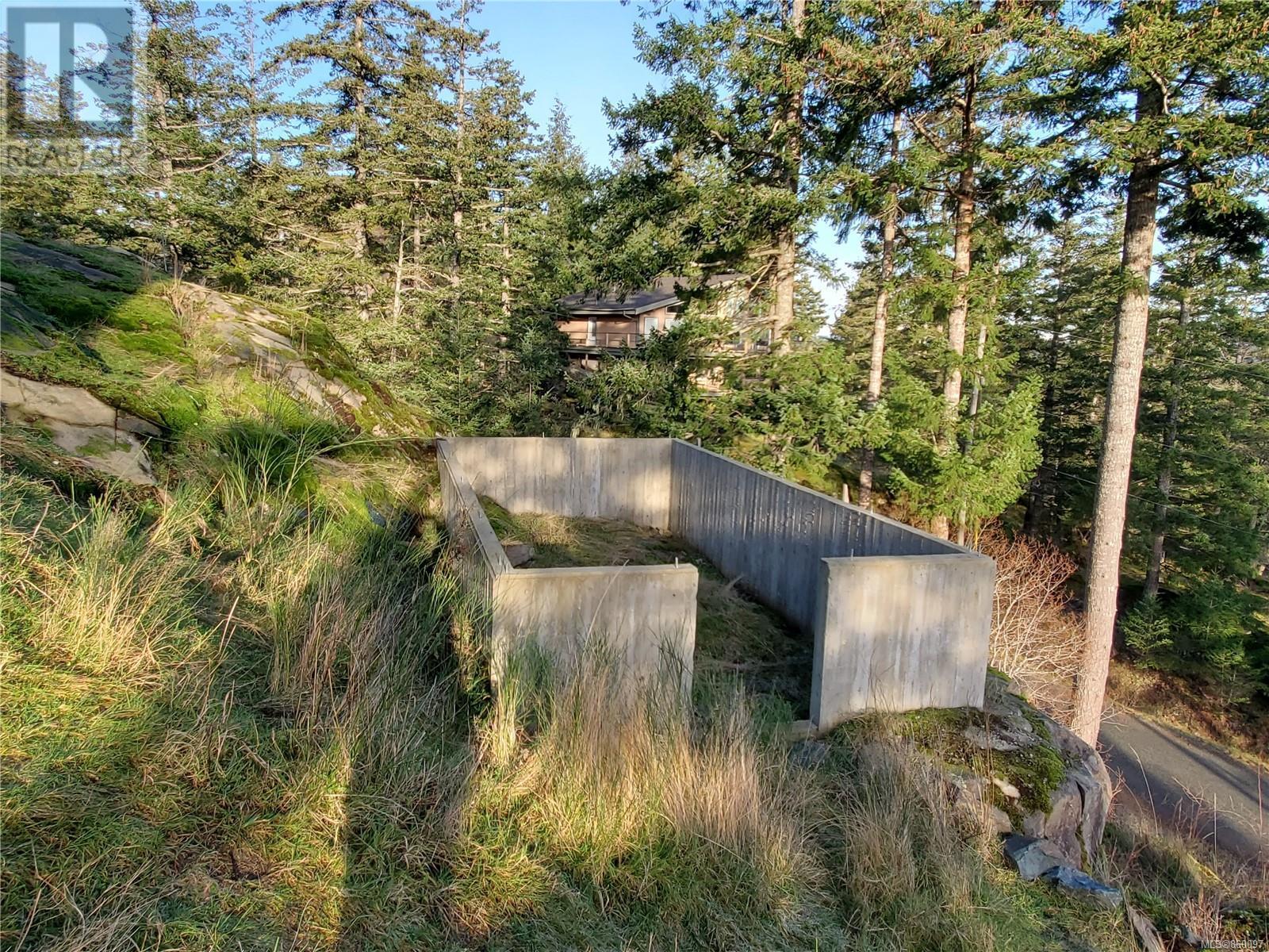 2 620 Helanton Rd, Quadra Island, British Columbia  V0P 1N0 - Photo 55 - 860097