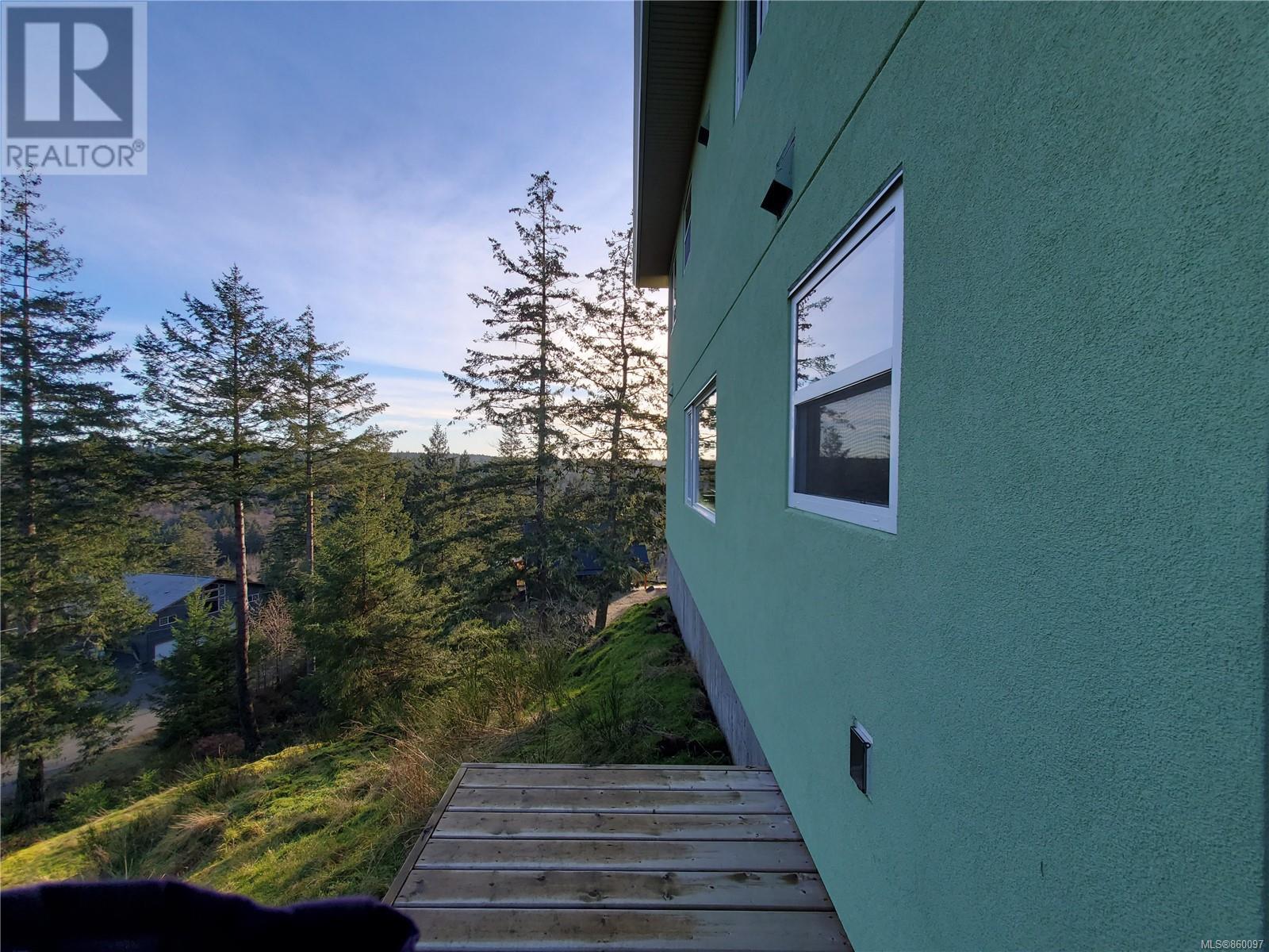 2 620 Helanton Rd, Quadra Island, British Columbia  V0P 1N0 - Photo 56 - 860097