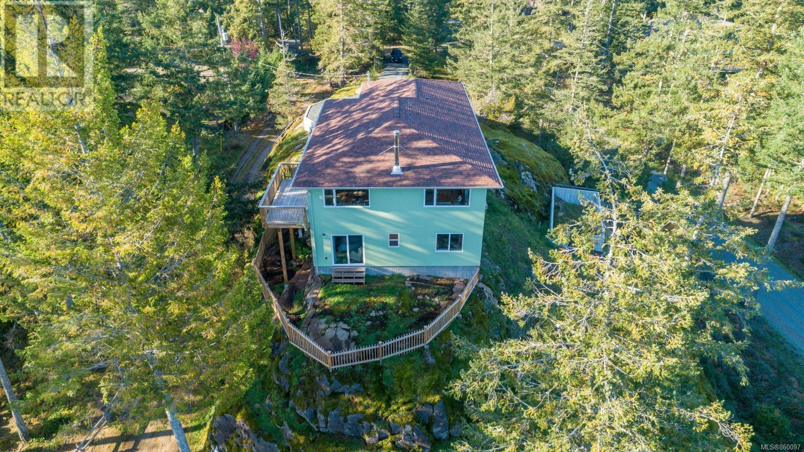 2 620 Helanton Rd, Quadra Island, British Columbia  V0P 1N0 - Photo 57 - 860097