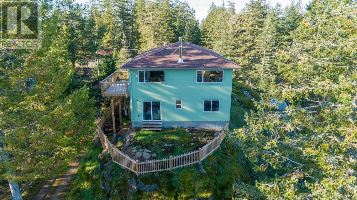 2 620 Helanton Rd, Quadra Island, British Columbia  V0P 1N0 - Photo 58 - 860097