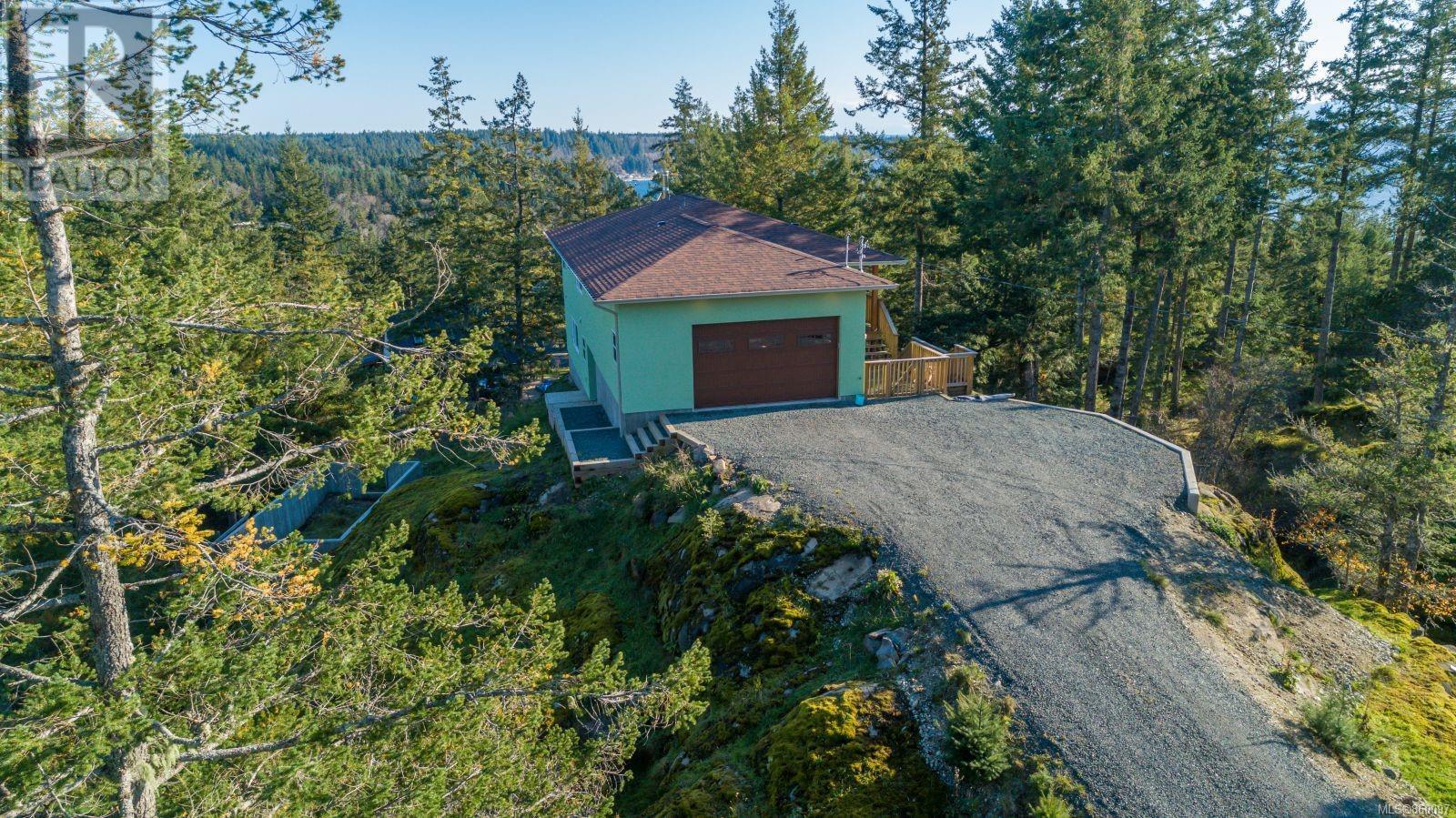 2 620 Helanton Rd, Quadra Island, British Columbia  V0P 1N0 - Photo 59 - 860097