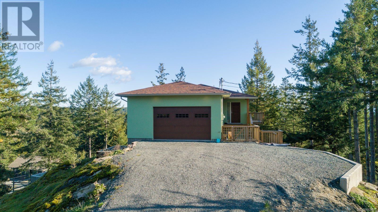 2 620 Helanton Rd, Quadra Island, British Columbia  V0P 1N0 - Photo 60 - 860097