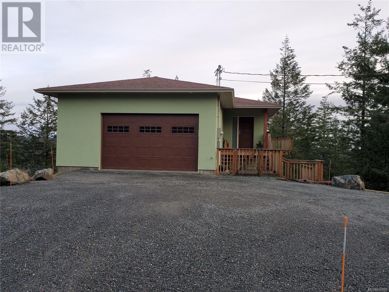2 620 Helanton Rd, Quadra Island, British Columbia  V0P 1N0 - Photo 61 - 860097