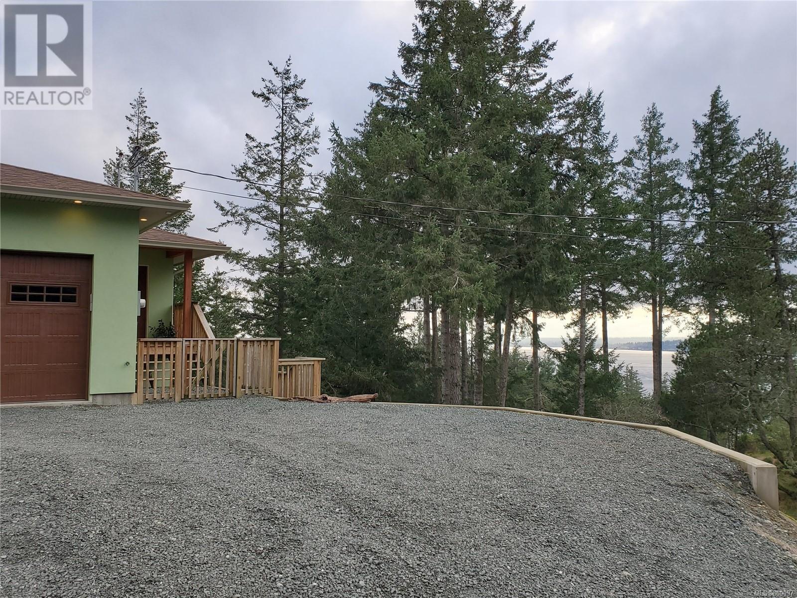 2 620 Helanton Rd, Quadra Island, British Columbia  V0P 1N0 - Photo 63 - 860097