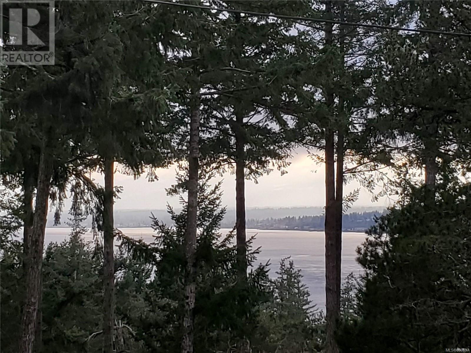 2 620 Helanton Rd, Quadra Island, British Columbia  V0P 1N0 - Photo 64 - 860097