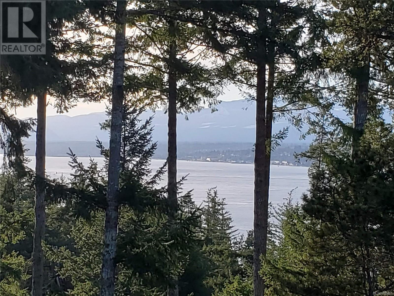 2 620 Helanton Rd, Quadra Island, British Columbia  V0P 1N0 - Photo 65 - 860097