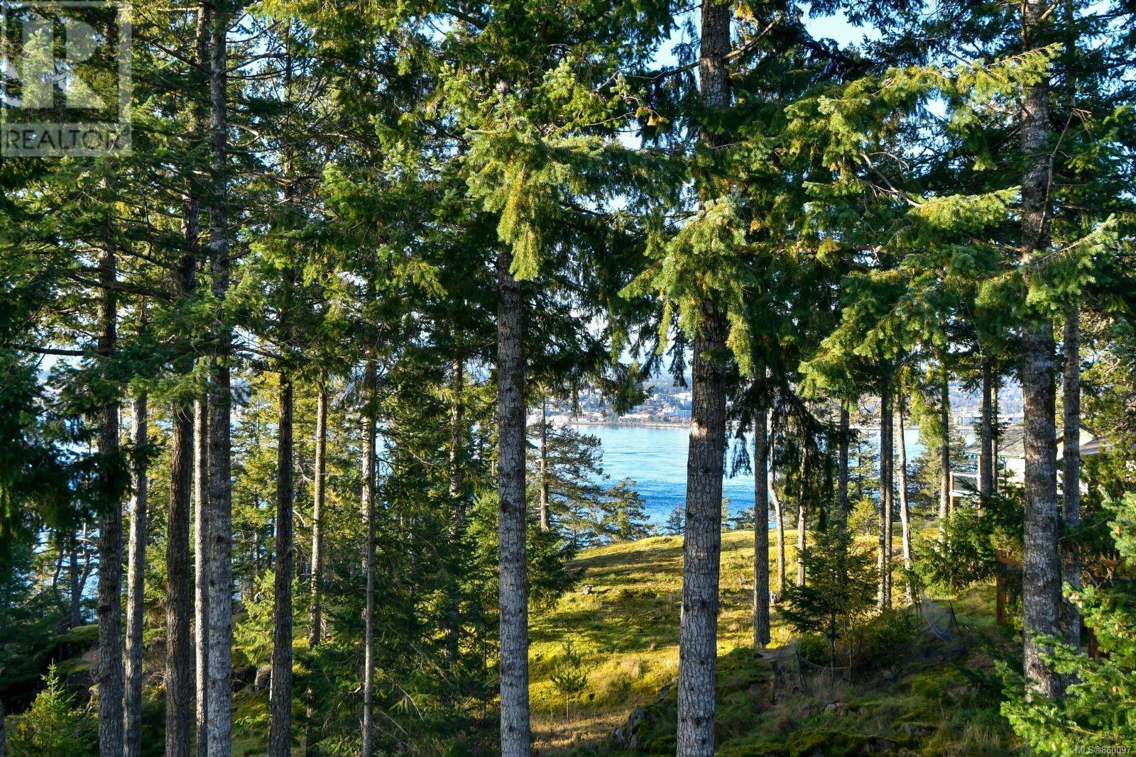 2 620 Helanton Rd, Quadra Island, British Columbia  V0P 1N0 - Photo 66 - 860097