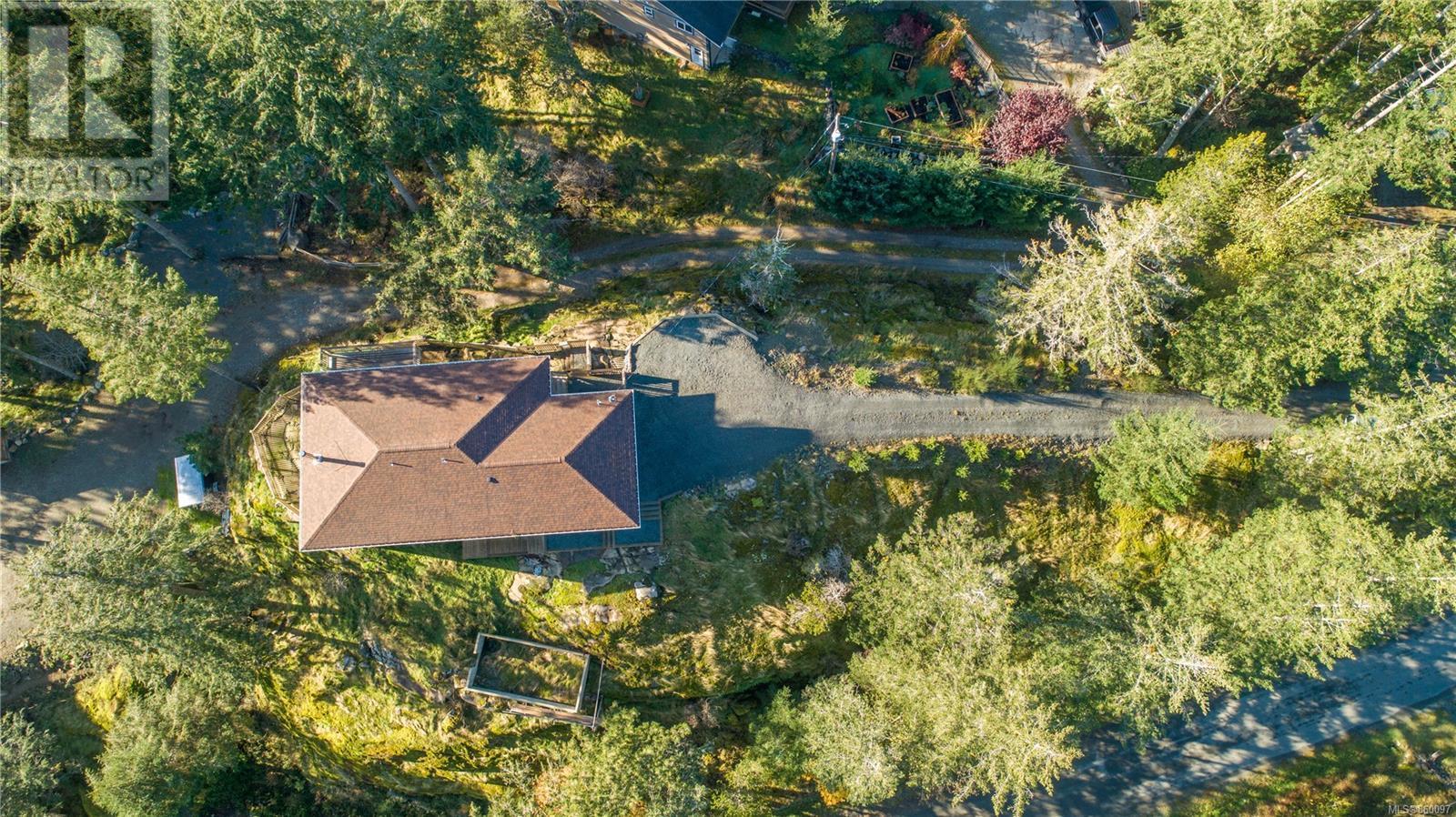 2 620 Helanton Rd, Quadra Island, British Columbia  V0P 1N0 - Photo 67 - 860097