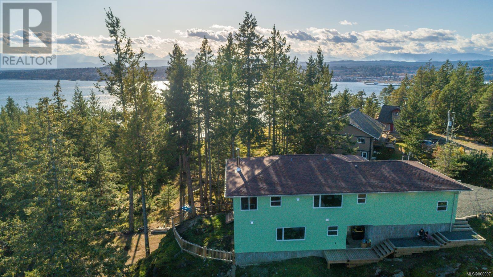 2 620 Helanton Rd, Quadra Island, British Columbia  V0P 1N0 - Photo 68 - 860097