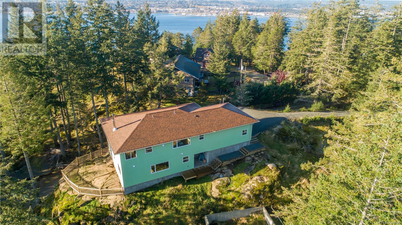2 620 Helanton Rd, Quadra Island, British Columbia  V0P 1N0 - Photo 69 - 860097
