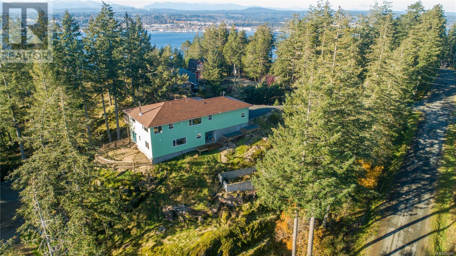 2 620 Helanton Rd, Quadra Island, British Columbia  V0P 1N0 - Photo 70 - 860097