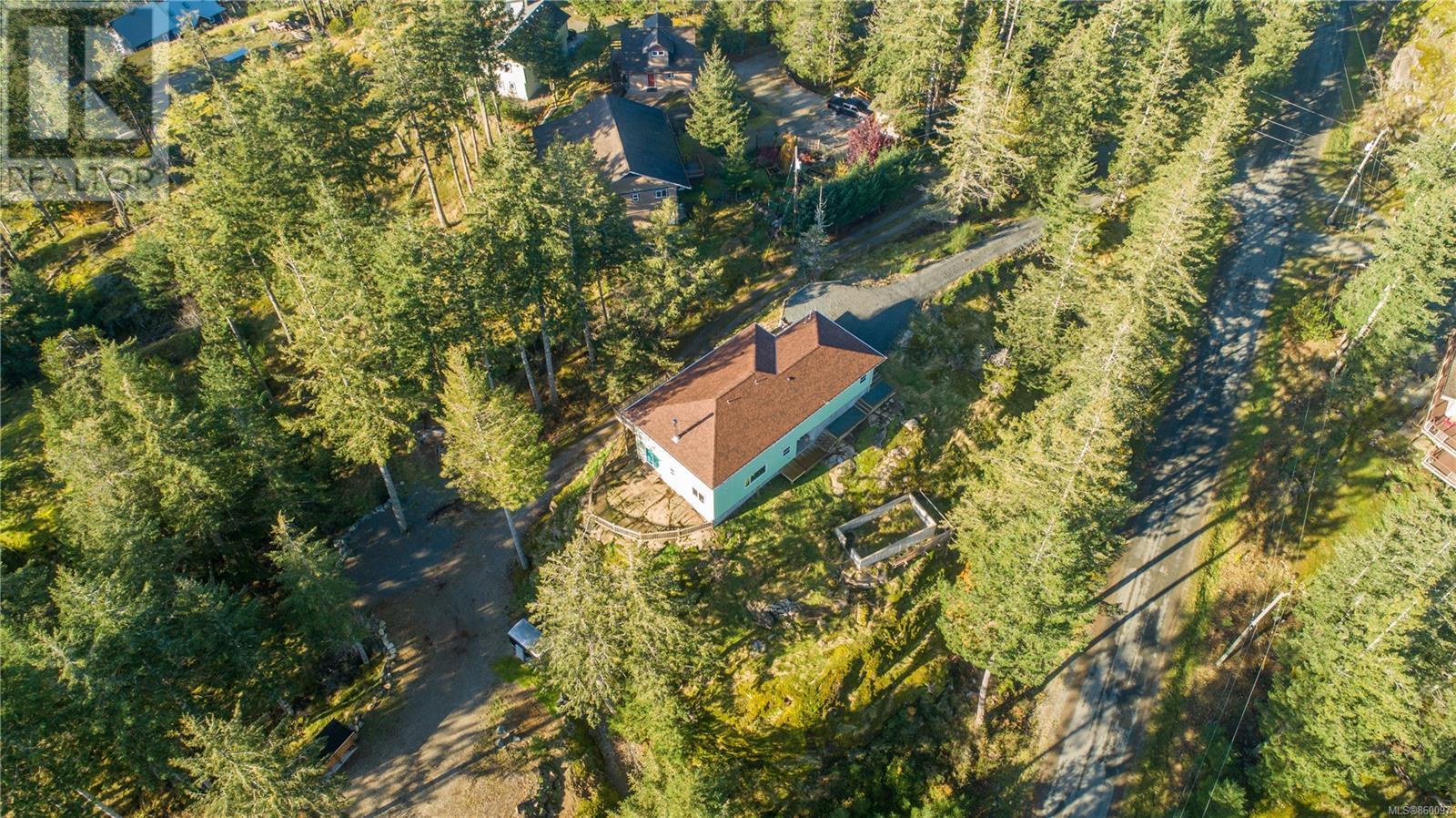 2 620 Helanton Rd, Quadra Island, British Columbia  V0P 1N0 - Photo 71 - 860097