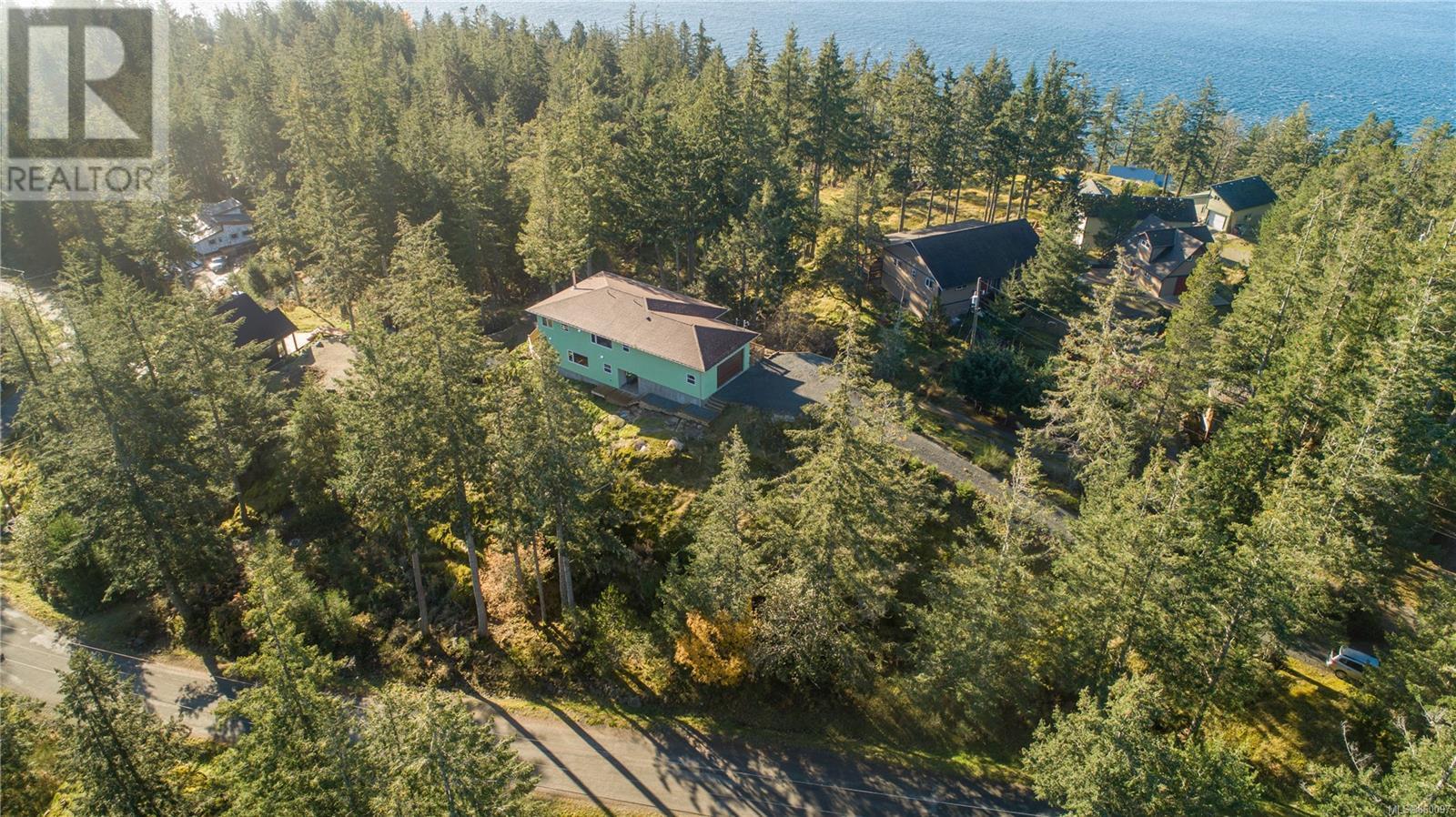 2 620 Helanton Rd, Quadra Island, British Columbia  V0P 1N0 - Photo 72 - 860097