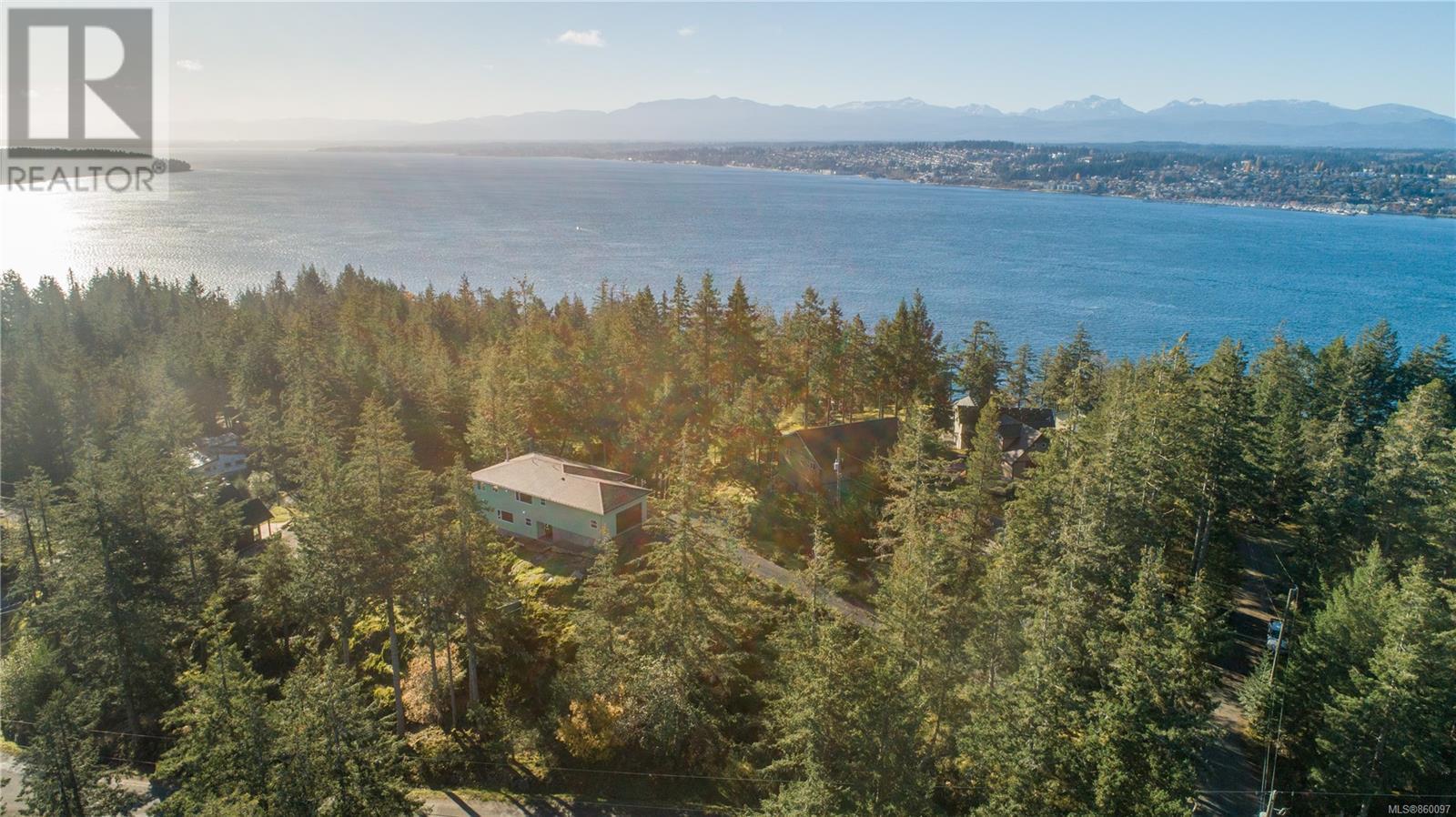 2 620 Helanton Rd, Quadra Island, British Columbia  V0P 1N0 - Photo 73 - 860097