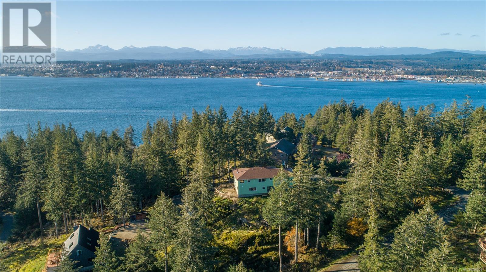 2 620 Helanton Rd, Quadra Island, British Columbia  V0P 1N0 - Photo 74 - 860097