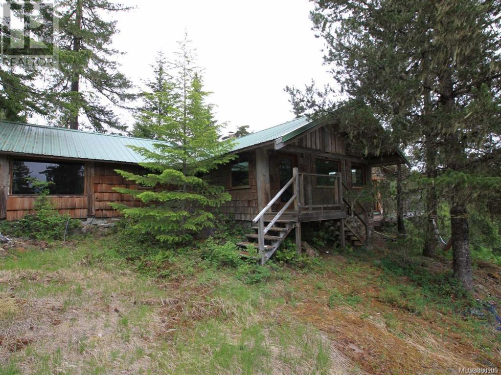 Blk 1006 Gold River (Off) Hwy, Campbell River, British Columbia  V9H 1P1 - Photo 2 - 860906