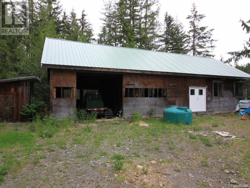 Blk 1006 Gold River (Off) Hwy, Campbell River, British Columbia  V9H 1P1 - Photo 23 - 860906